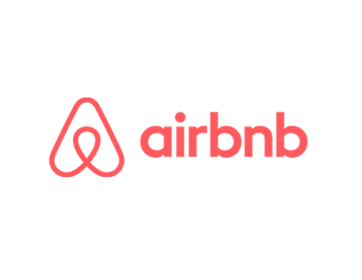 A breath of fresh Airbnb