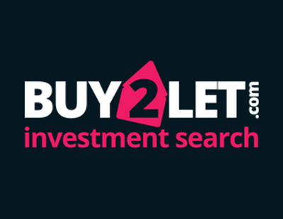 Buy to let chief wants register to deter rogue agents and landlords