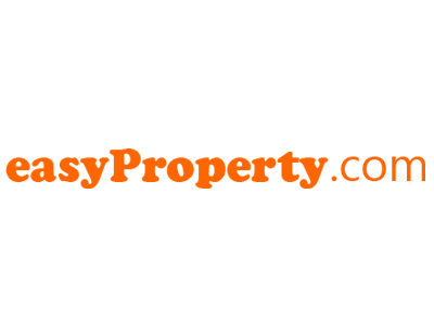 easyProperty joins clamour for caps on letting agents' fees to tenants