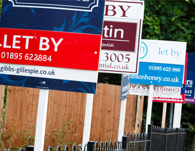 Lettings board ban to be extended and made permanent
