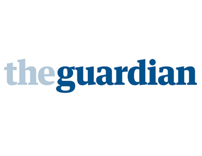 Guardian takes pop at letting agents over how they display fees on websites