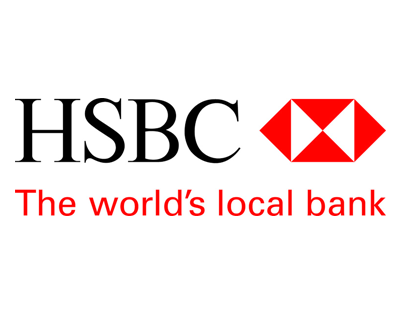 HSBC puts temporary stop on accepting BTL mortgage applications