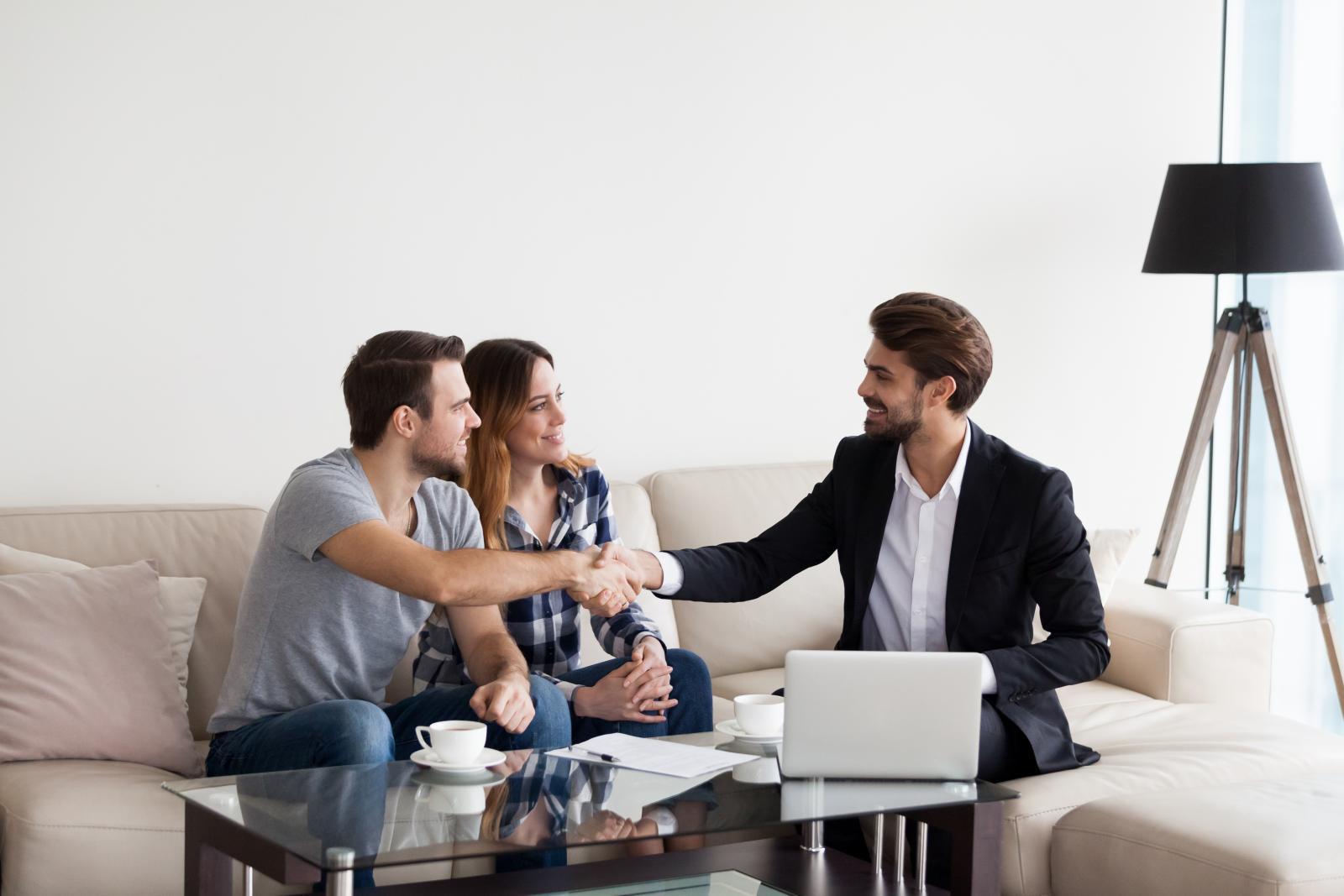 Short let tenants offered deposit alternative via new collaboration