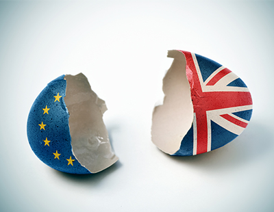 Brexit: Third of buy to let investors would change their vote now