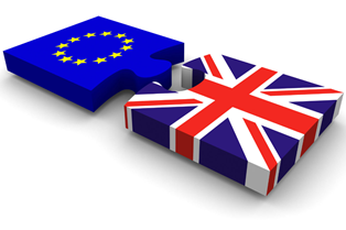Brexit: Right To Rent changes take effect in three weeks' time