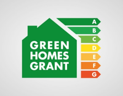 Blow to lettings sector as Green Homes Grant axed