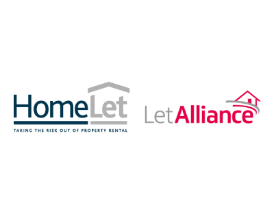 "New rent guarantee product offers ""a market first"" for agents - claim"