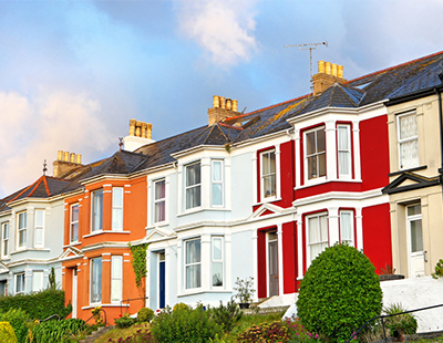 The new 'big thing' in the lettings market - flexible property