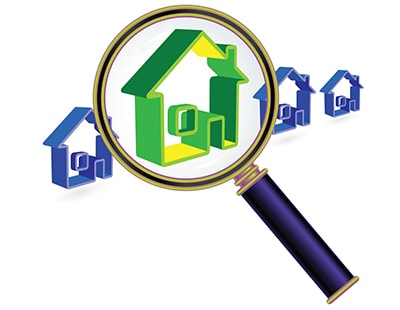 Agents Beware: new property management safety issue on the horizon