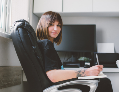 National agency launches work-from-home lettings service
