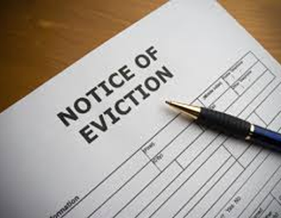 New secure tenancy and assured tenancy forms MUST be used now