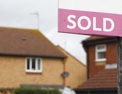 Lettings agency moving into sales after snapping up rival firms