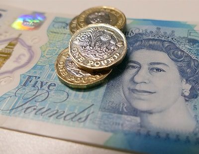 Lettings agencies amongst those fined by HMRC for breaches