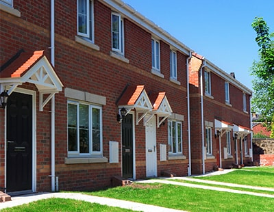 Rental market to remain stronger than before the pandemic