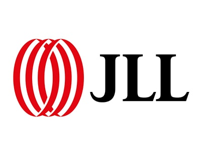 JLL looks to cash in on the staycation boom and compete with Airbnb