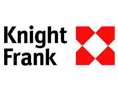 Easing of pandemic restrictions pushes growth to record levels – Knight Frank