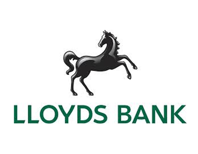 Lloyds Bank may use local agents to find tenants for new rental units
