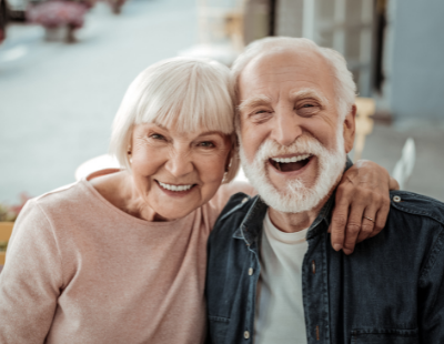 'Pension freedom' landlords behind buy to let boom
