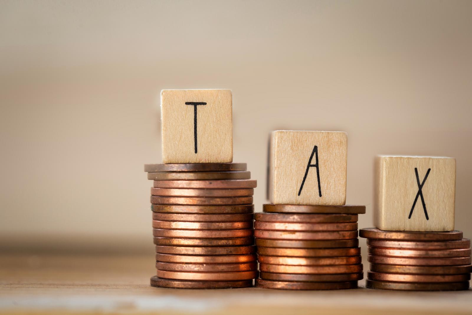 Capital Gains Tax - agents back extended time limit, with qualifications