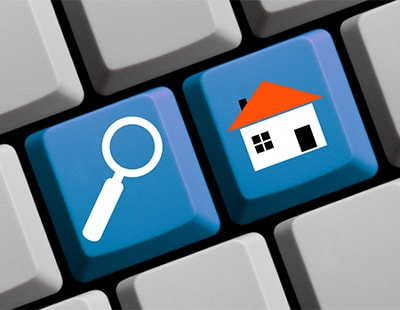 New web-based service aims to help small agencies list properties
