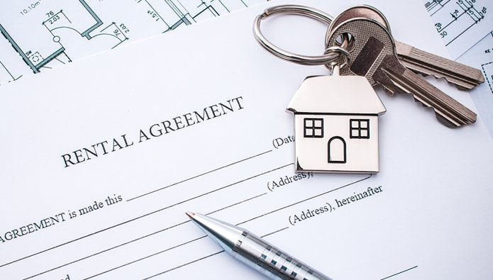 Another rental property licensing scheme consultation launched