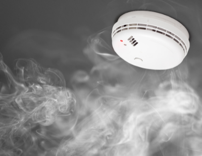 'New challenges' for agents posed by incoming Fire Safety law