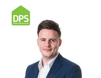 David Hackett, Head of Business Development for The DPS