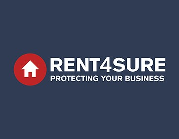 Be part of the bigger picture with Rent4sure