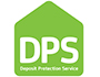 Springtime - a great time for mid-tenancy inspections, say The Deposit Protection Service