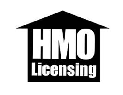 It's Started - UK's largest ever HMO licensing scheme