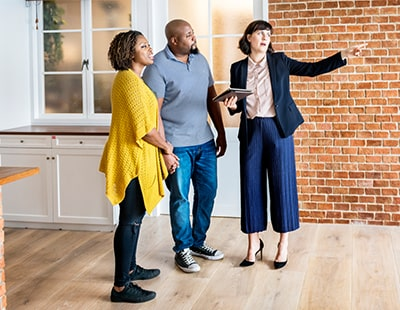 Does the Tenant Fees Ban stop agents  charging for viewings?
