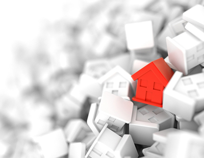 Agents concerned about lettings stock as more landlords sell-up
