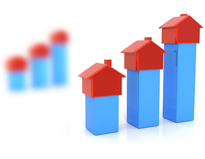Revealed - the rental market's most lucrative sector