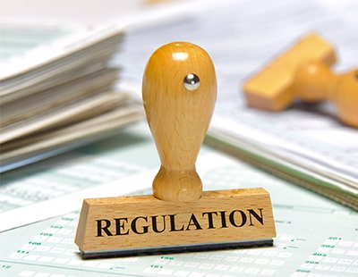 The reality of RoPA – an alternative view on estate agency regulation