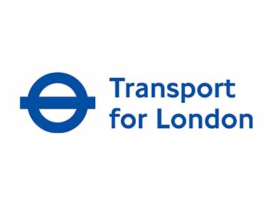 Green light for rental homes built by Transport for London