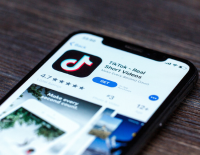 TikTok-style 25-second virtual tours win support, claims supplier