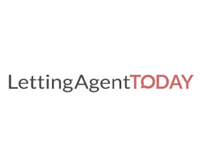 Changes to Letting Agent Today: more information, easier to navigate