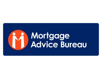 Mortgage boss warns on rogue operators and sub-lets