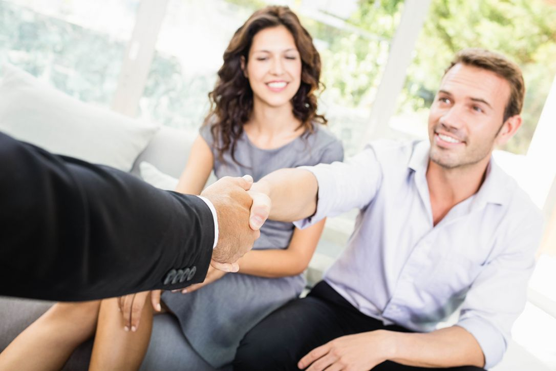 Managing your landlord clients' expectations throughout the tenancy