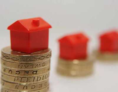 Over-supply leads to rents falling in prime London lettings market
