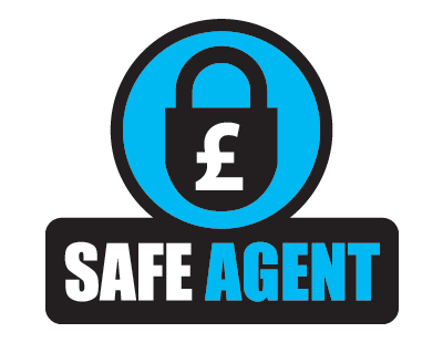 Agents get behind SAFEagent Awareness Week 2015