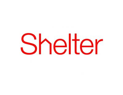 Shelter on the warpath again over default fees