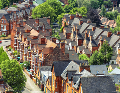 Government announces review of selective licensing in private rental sector