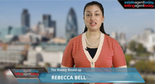 20.03.2015 - Weekly News Round-up from Estate Agent Today and Letting Agent Today