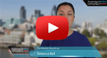 Video round up 05.06.15 - Watch the weekly news from Estate Agent Today