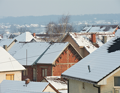 Slow winter ahead for private rental sector warns market monitor