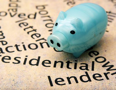Why 2015 is the year of the lender