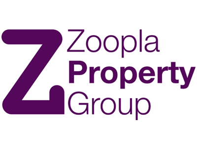 Zoopla Property Group back again as headline sponsor of the ESTAS